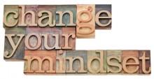 5-tips-Change-your-mindset