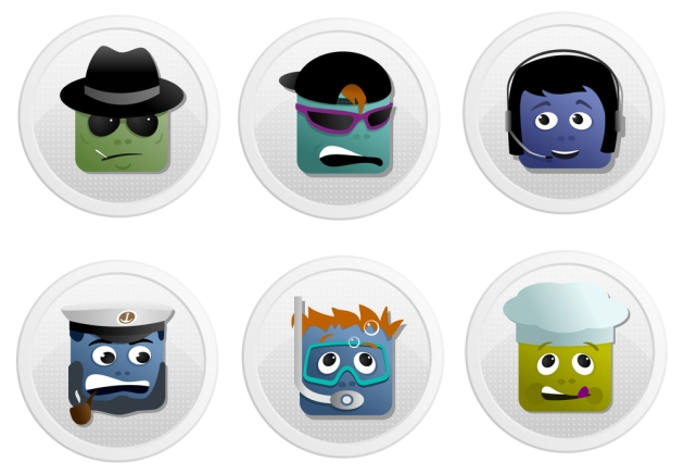 Personas-Square-faces-icons-lg