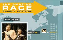 Amazing Race SE08