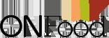 logos_ONFood