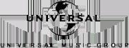 logos_Universal