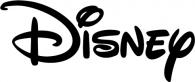 logos_disney