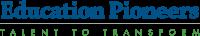 logos_edu pioneers