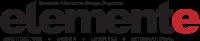 logos_elemente