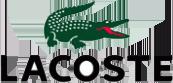 logos_lacoste