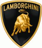 logos_lamborghini