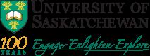 logos_u of sask