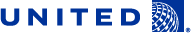 logos_united