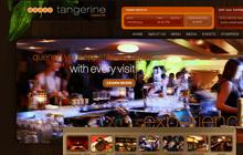 tangerine_thumb