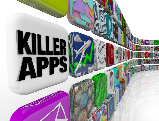 Mobile-Apps-Logos-Copyright-Image