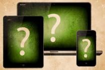 Multi Tablet Platform Development Design