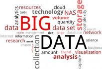 Data Analytics Analysis